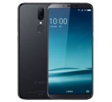 Phone N6 Pro 1801-A01 4/64GB