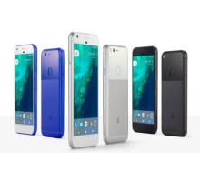 Pixel Phone 2 G011A 4/128GB (HTC Walleye)