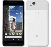 Pixel Phone 2 G011A 4/64GB (HTC Walleye)