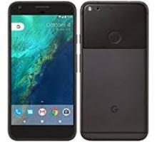 Pixel Phone / Nexus S1 TD-LTE NA 128GB