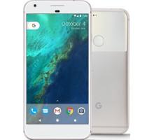 Pixel Phone / Nexus S1 TD-LTE NA 32GB