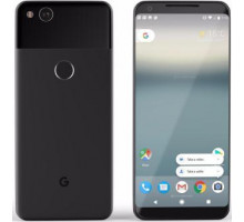 Pixel XL Phone 2 G011C 4/128GB (LG Taimen)