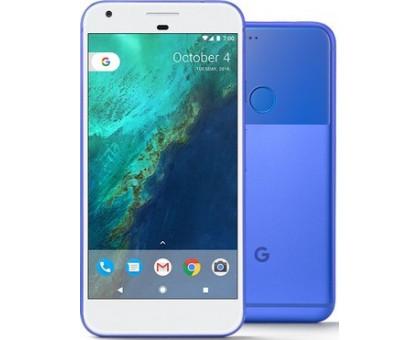 Pixel XL Phone / Nexus M1 TD-LTE NA 32GB