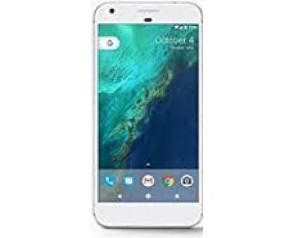 Pixel XL Phone / Nexus M1 TD-LTE NA 128GB