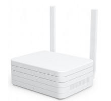 Portable WiFi 2 with 1TB