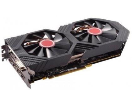 Radeon RX 580 GTS XXX Edition (RX-580P8DFD6)