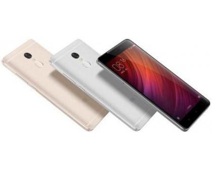 Redmi Note 4 Premium Edition 4/64GB