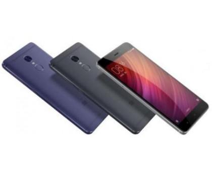 Redmi Note 4X 3/32GB