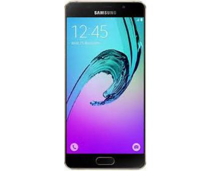 DS Galaxy A5 SM-A520F