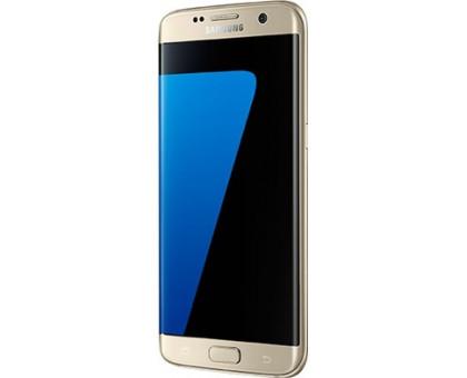 Galaxy S7 Edge SM-G935FD 128GB