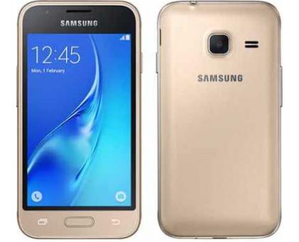 SM-J106B/DS Galaxy J1 Mini Prime