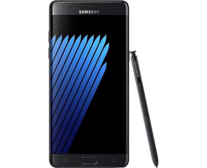 SM-N935F Galaxy Note 7R 4/64GB