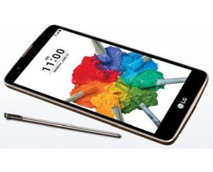 Stylo 3 LS777 3/16GB
