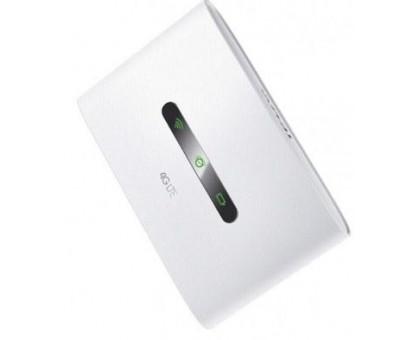 TL-2000L TR961 4G TD-LTE