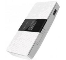 TL-5200L TR961 4G LTE