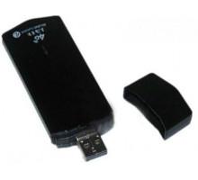 TL131 4G TD-LTE