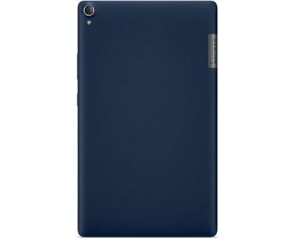 Tab 3 8 Plus TB-8703X 3/32GB