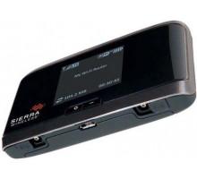 Telstra 760S 4G LTE