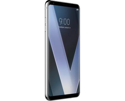 V30 + US998 4/128GB