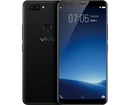 Vivo X20 4/64GB