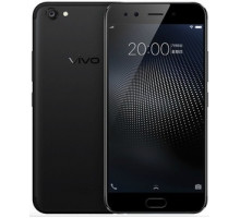 Vivo X9s 4/64GB