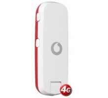 Vodafone LTE USB Stick K5006Z