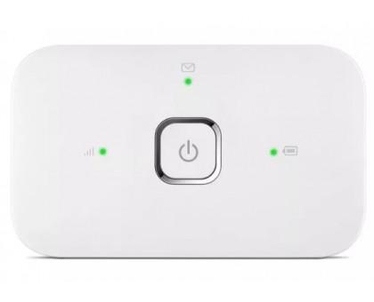 Huawei Vodafone R216 4G Mobile WiFi Hotspot