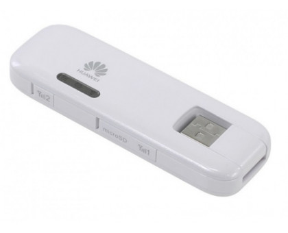 Huawei Wingle E8278