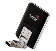 Sierra Wireless 313U
