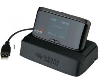 Wireless AirCard 762s