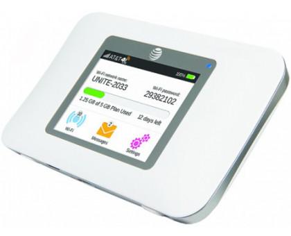 Wireless Aircard 770s 3G/4G LTE