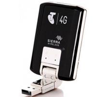 Wireless USB 4G AirCard 320U