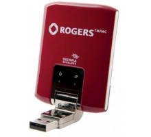 Wireless USB 4G AirCard 330U