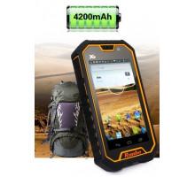 X6 CDMA+GSM