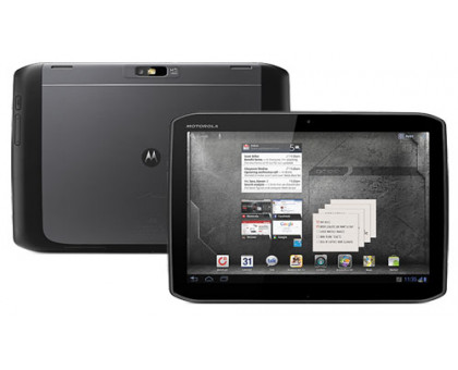 XOOM 2  10.1 (Motorola DROID XYBOARD MZ617 cdma+gsm) 3G+Wifi     32Gb