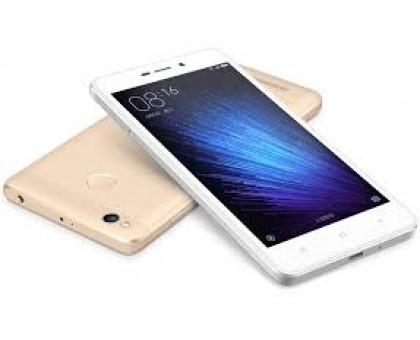 Xiaomi Redmi 4 Premium Edition 3/32GB Dual SIM CDMA+GSM