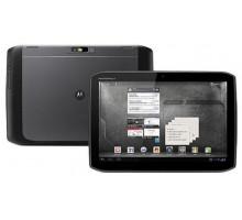Xoom 2 MZ617 16Gb CDMA+GSM
