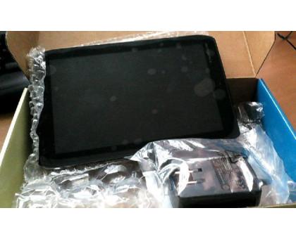 Motorola Xoom2 MZ617 16Gb CDMA+GSM