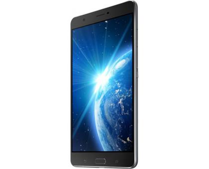 ZenFone 3 Ultra 32GB