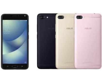 ZenFone 4 Max 3/32GB