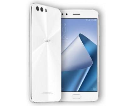 ZenFone 4 ZE554KL 4/64GB