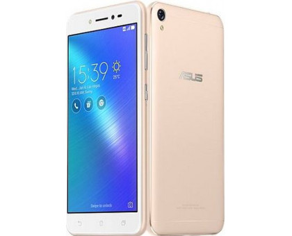 ZenFone Live ZB501KL 2/32GB