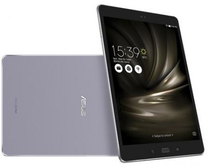 ZenPad 3S 10 Z500KL 32GB