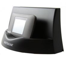 Netgear AirCard 771S