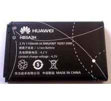 аккумулятор Huawei EC5805/Huawei EC5825
