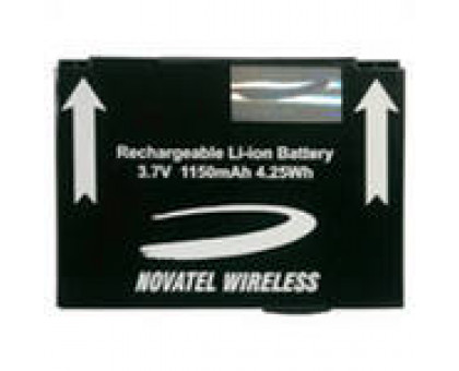 аккумулятор Novatel MiFi 2200