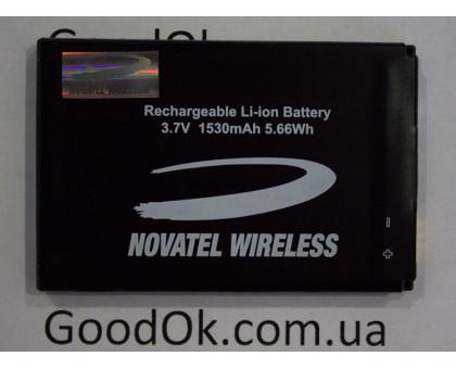 аккумулятор Novatel MiFi 2372