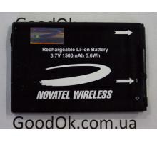 аккумулятор Novatel MiFi 4510