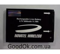 аккумулятор Novatel MiFi 4620LE