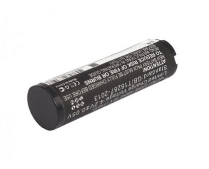 аккумулятор Novatel MiFi 5792